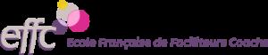 Logo EFFC